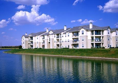 Rockbrook Creek Apartments Lewisville Tx Reviews