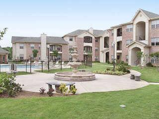 Denton Apartments | Find Apartment in Denton, TX | DFWPads.com