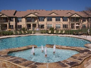 Huntington Ridge Apartments Mount Pleasant Tx