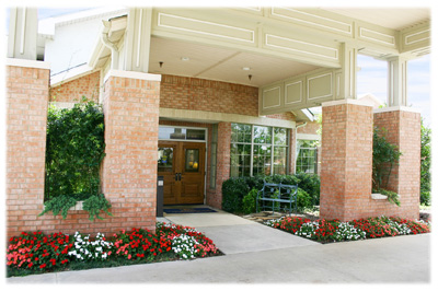 Valley Ranch Apartments | Find Apartment in Valley Ranch Area ...