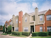 Tallows Of Carrollton Apartments