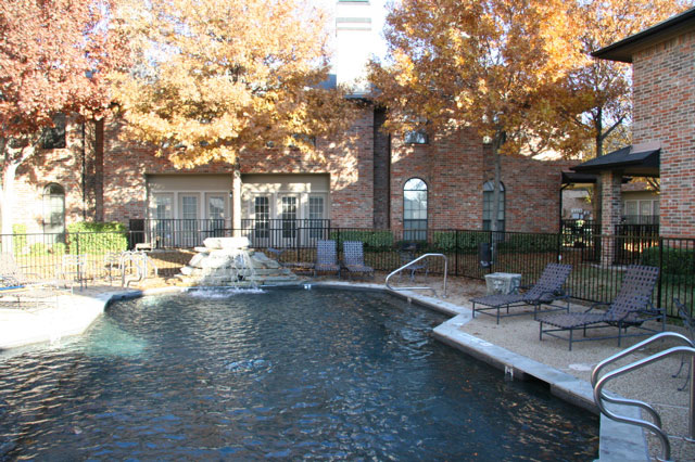 Addison Apartments | Find Apartment in Addison, TX ... - photo#25