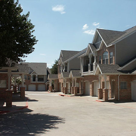 Addison Apartments | Find Apartment in Addison, TX ... - photo#20