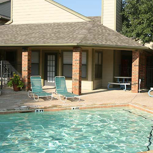Find Apartments In My Area: Find Apartment In Las Colinas