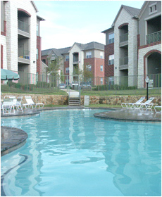 rush creek apartments arlington apartments find apartment in arlington tx 29621